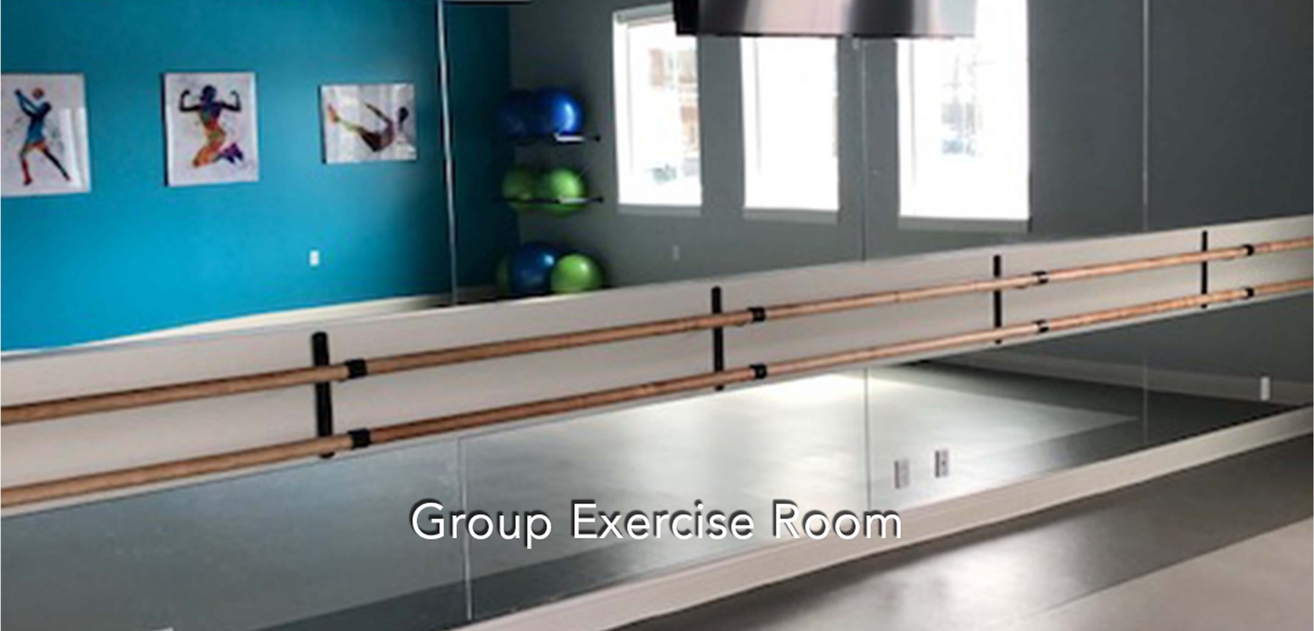 New_Exercise_Room-2