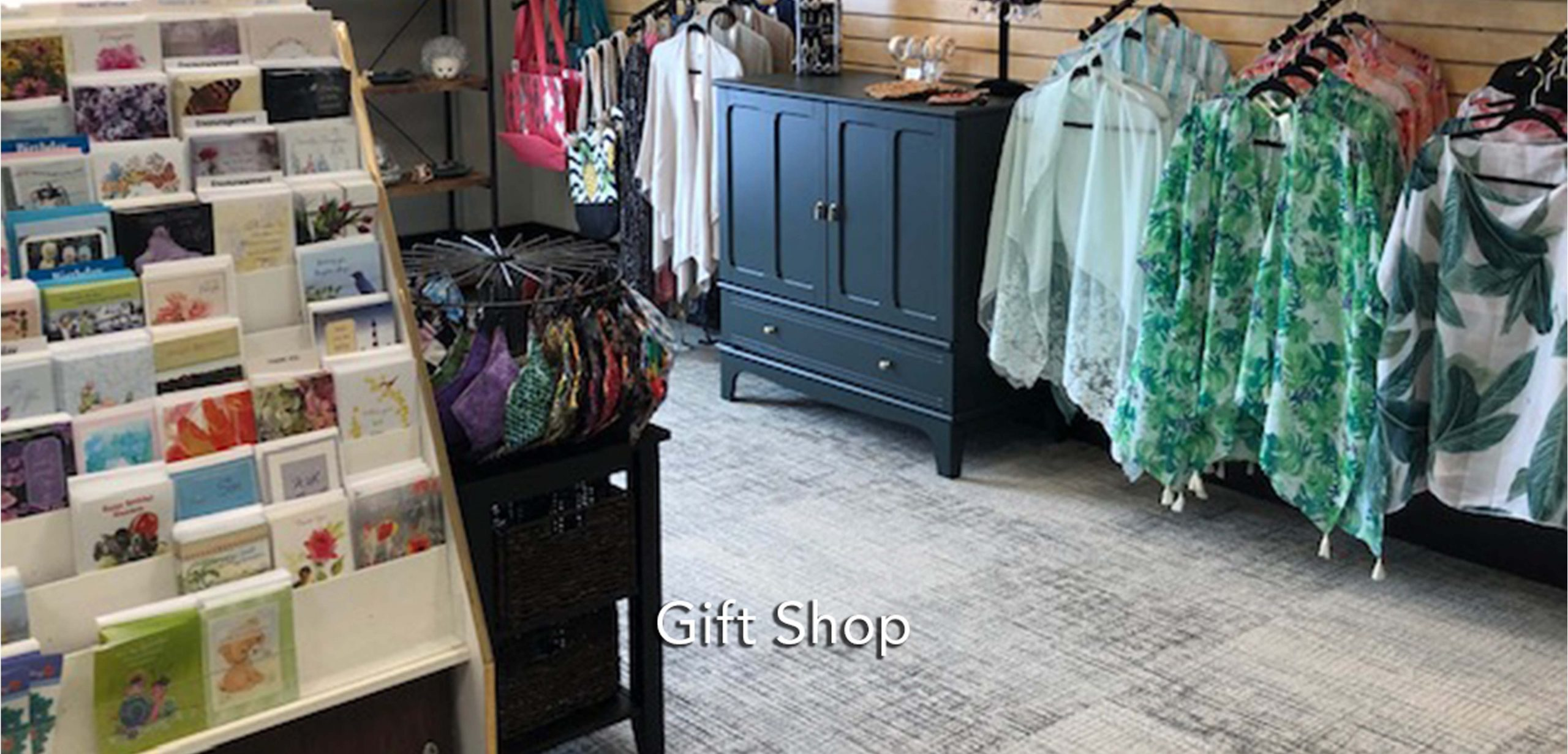 New_Gift_Shop-2