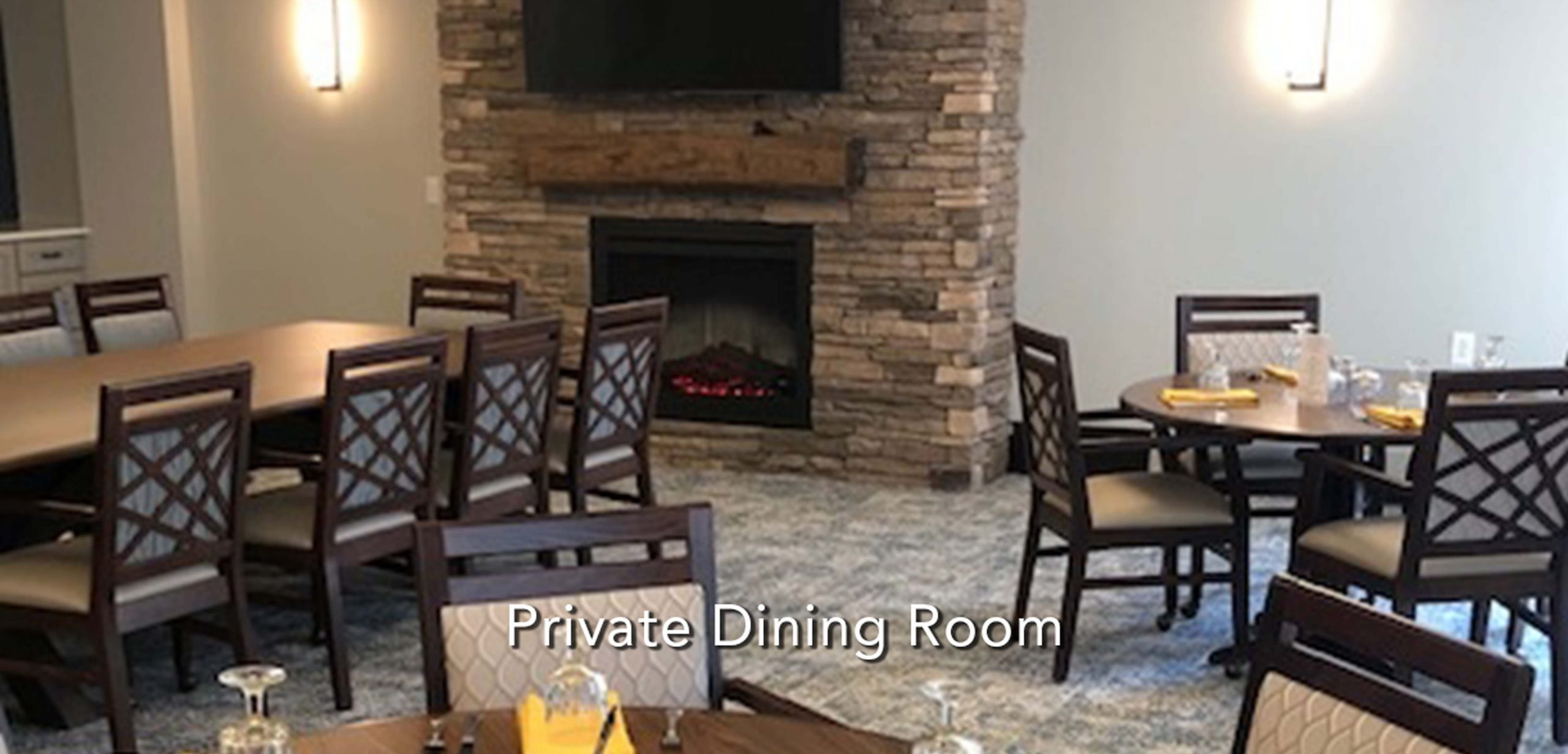 New_Private_Dining-2